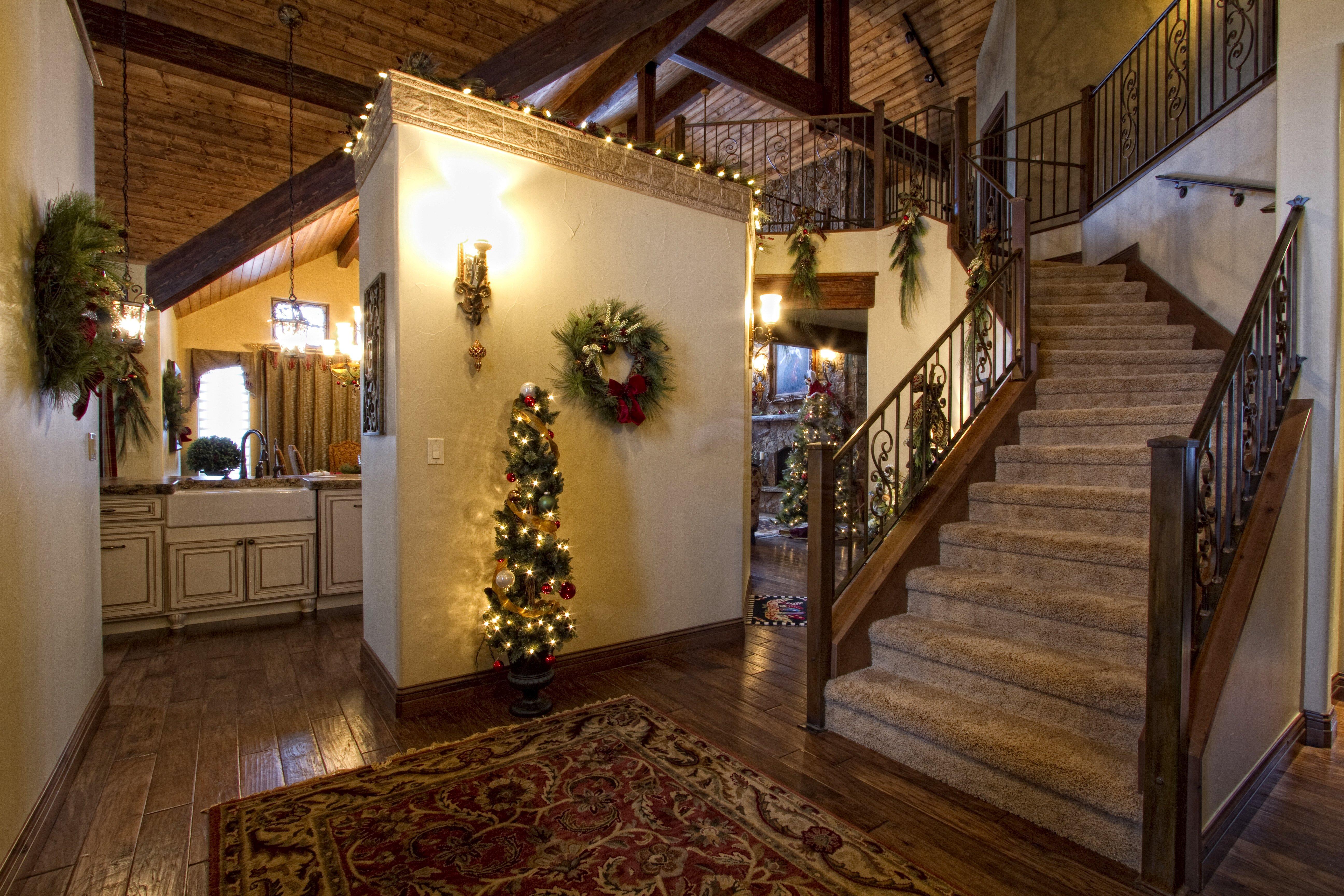 1 - 12 December