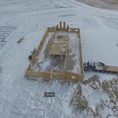 winter construction.jpg