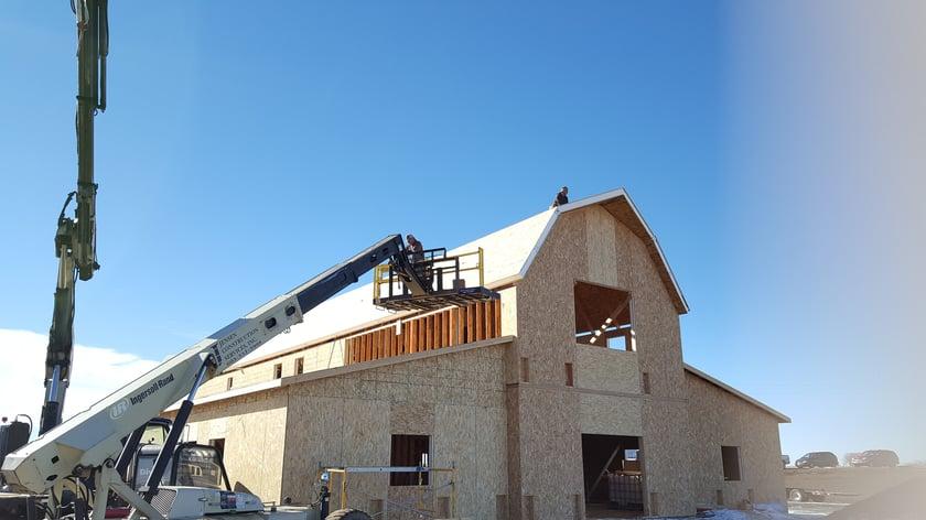 JLC office building SIP construction.jpg