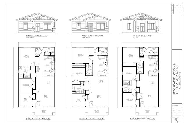 Affordable House Plans A-F_Page_1