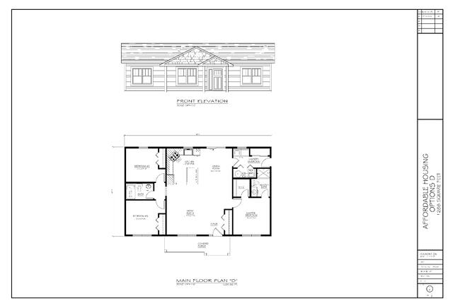 Affordable House Plans A-F_Page_2