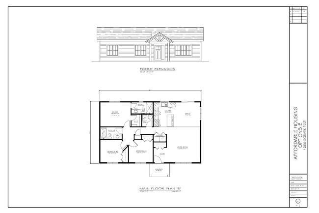 Affordable House Plans A-F_Page_3