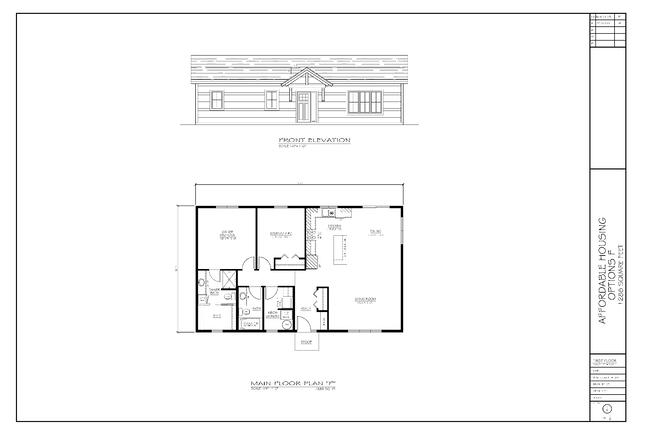 Affordable House Plans A-F_Page_4