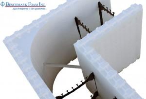 Benchmark_Foam_insulated_insulating_concrete_form_ICF_one_piece_corner-300x204