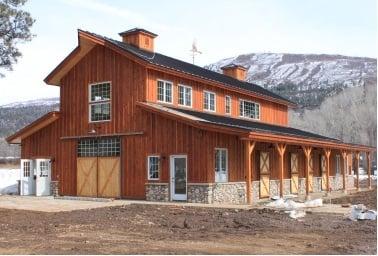 Better Built Barn1