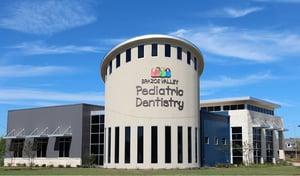 Brazos Valley Pediatric Dentistry