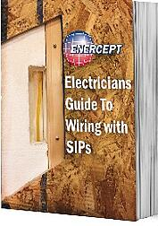 Electricians guide ebook