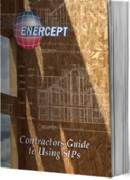 contractors guide to using SIPS