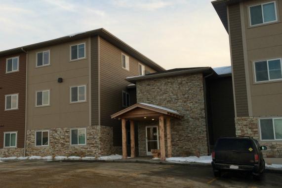Lake Area Suites 3 CROP