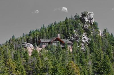 Hillside Home 1-1