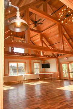Interior 14.jpg