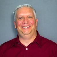 Jon Golz Website-1