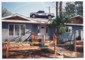 State-Fair-Truck-House-1-300x211