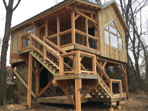 Stepp Treehouse 3 RESIZED