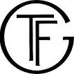 TFG logo.jpg