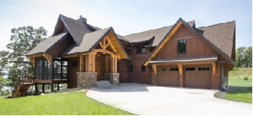 Timber frame - Roberts Home.jpg