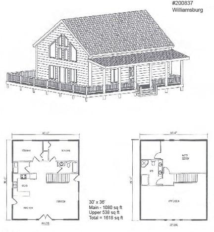 Williamsburg floor plan image.jpg