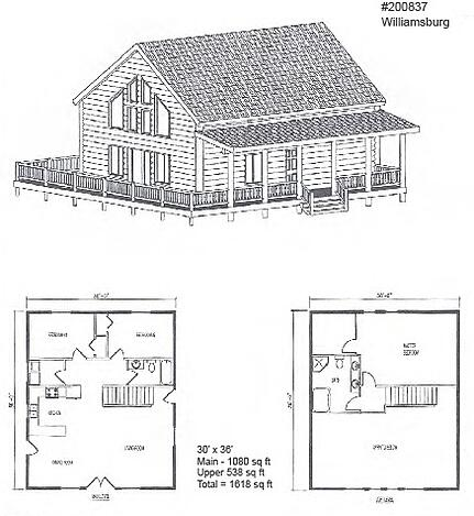 Williamsburg floor plan image.jpg