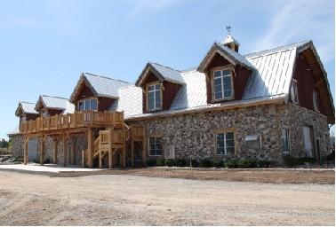 better built barn3