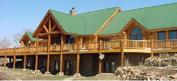 log home banner image.jpg