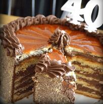 cake-2796992_1920