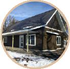 customer review cowboy cabin