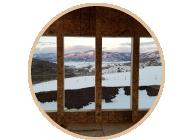 customer review window