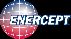 enercept-logo-orig-290x160_orig