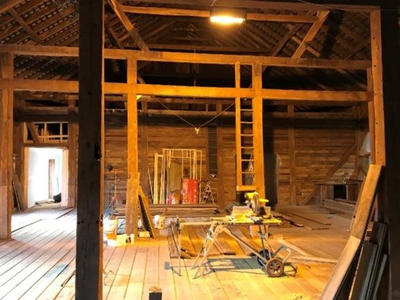 inside barn cropped