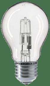 light-bulb-2604119_1280