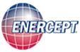 logosmallwebsite