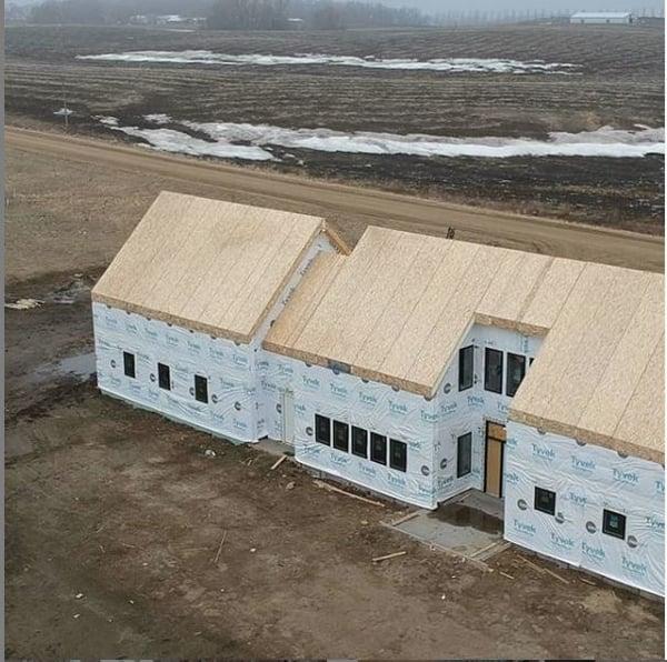 modern farmhouse1
