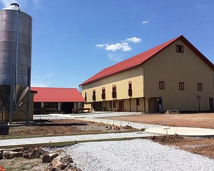 mt hope winery finished CROP FOR CASE STUDIES