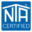 ntacertified