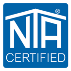 ntacertified.png