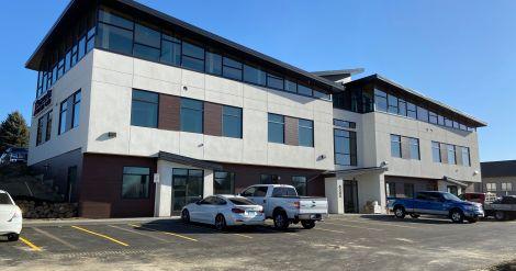 www.sips.orgimagesthumbssocialStencil-Office-Building