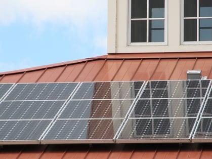 solar-panel-array