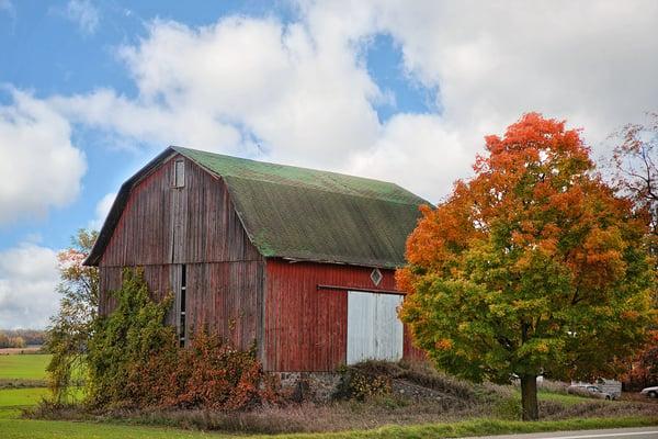 stockvault-red-barn218312