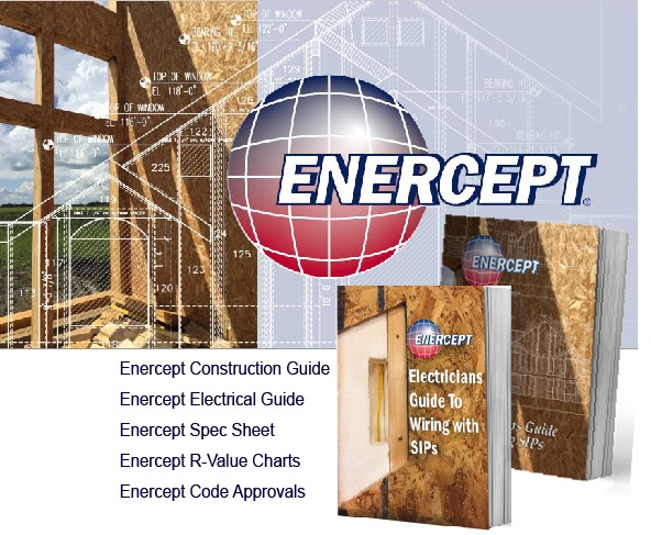 technical guide image website home page-1.jpg