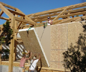 timber frame image3