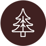 timber-frame-icon-1.png
