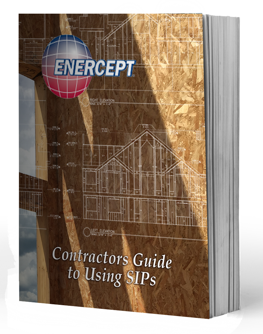 contractors-guide-ebook2