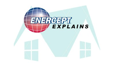 Enercept Explains: Building Science Behind Structural Insulated Panels
