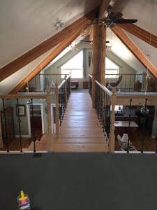 Jones interior RESIZED