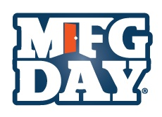 MFG Day 2018: How Manufacturing Benefits The Building Industry