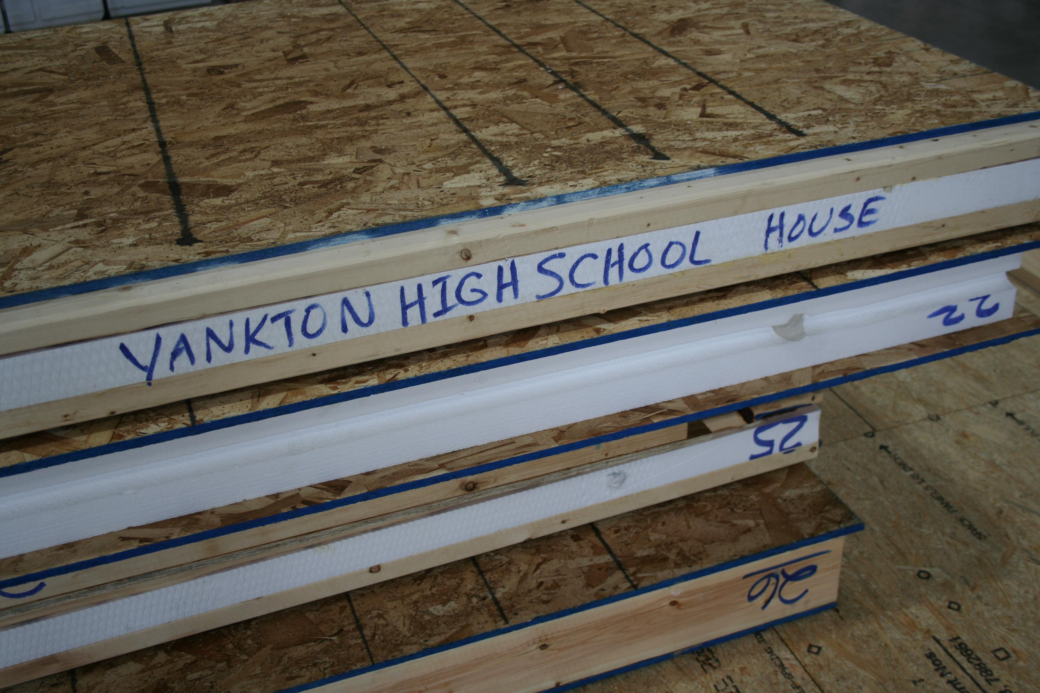 Yankton 3