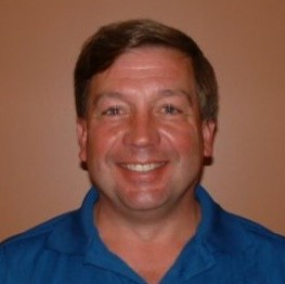 Enercept Welcomes Joe Pasma, PE as National Sales Manager