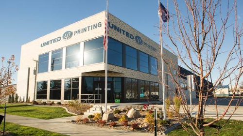 united printing landscaping 2 for BLOG