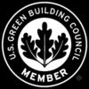Let's build a greener future – Enercept joins USGBC